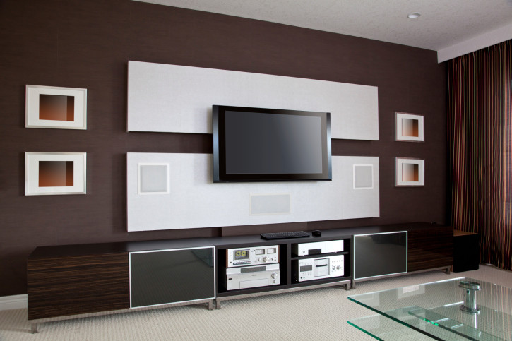 Muebles Para Tv Modernos Brillante Muebles Modernos Para Tv Imujer Of Muebles Para Tv Modernos Adorable Decore On Pinterest