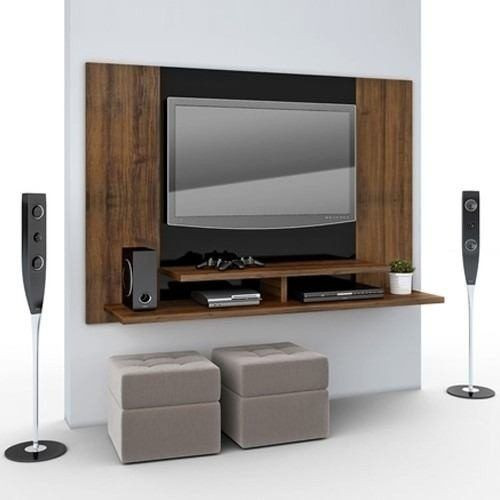 1000 ideas about Tv Rack on Pinterest
