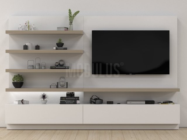 Muebles Para Tv Modernos Contemporáneo Mueble Para Tv Living Muebles Modernos Of Muebles Para Tv Modernos Magnífica 25 Best Ideas About Lcd Wall Design On Pinterest