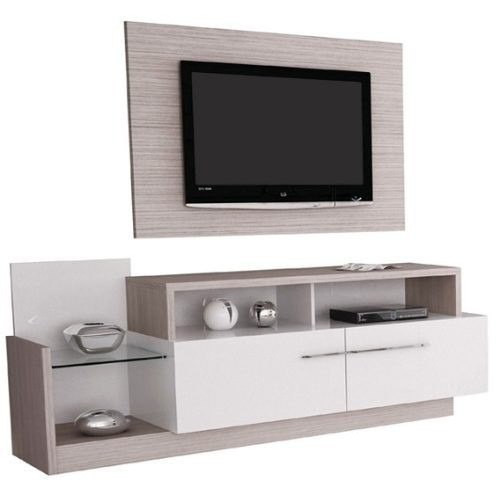 Muebles Para Tv Modernos Contemporáneo Muebles Para Tv Modernos Bs 9 96 En Mercado Libre Of Muebles Para Tv Modernos atractivo Mueble De Tv Moderno Manor No Disponible En