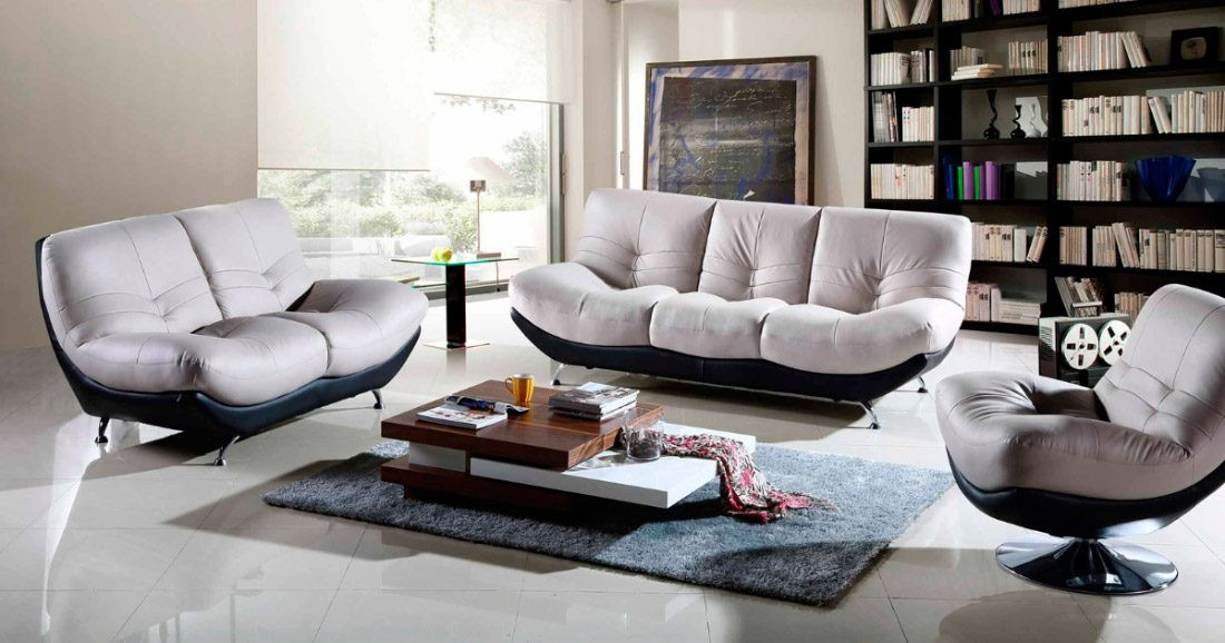 Muebles Para Tv Modernos Encantador Image Gallery Muebles Modernos Of Muebles Para Tv Modernos Adorable Decore On Pinterest