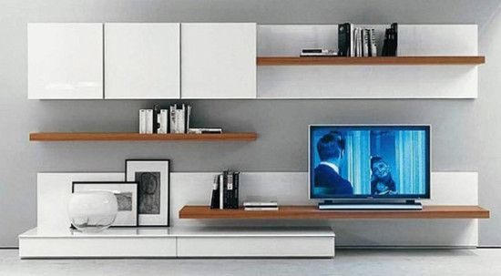 Muebles Para Tv Modernos Fresco Muebles Modernos Para Tv Home Pinterest Of Muebles Para Tv Modernos Impresionante Mueble Tv Moderno Fox En Portobellostreet