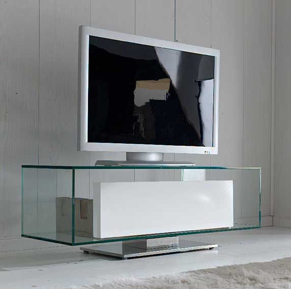 Muebles Para Tv Modernos Impresionante Mueble Tv Moderno Fox En Portobellostreet Of Muebles Para Tv Modernos Contemporáneo 1000 Ideas About Tv Rack On Pinterest