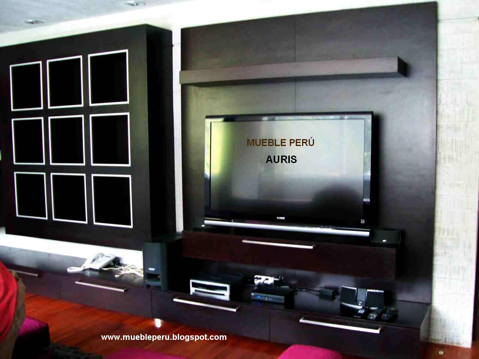 Muebles Para Tv Modernos Impresionante Muebles Tv Modernos Centros De Entretenimiento Tv Of Muebles Para Tv Modernos Contemporáneo 1000 Ideas About Tv Rack On Pinterest