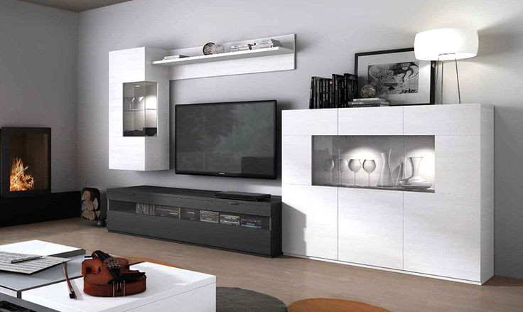 Muebles Para Tv Modernos Innovador 11 Best Muebles Salón Muebles Modernos Tv Images On Of Muebles Para Tv Modernos Impresionante Mueble Tv Moderno Fox En Portobellostreet