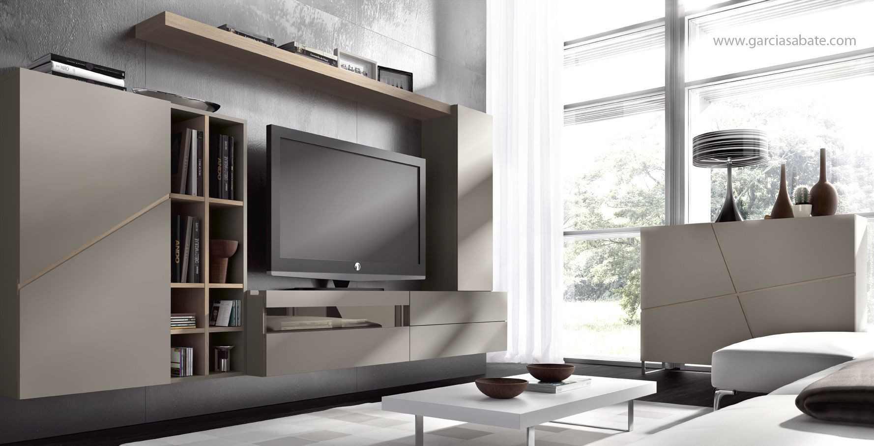 Muebles Para Tv Modernos Innovador Mueble Moderno Para La Tv Of Muebles Para Tv Modernos Adorable Decore On Pinterest