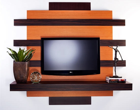Muebles Para Tv Modernos Innovador Muebles Modernos Para La Tv Y Salas De Estar Of Muebles Para Tv Modernos Magnífica 25 Best Ideas About Lcd Wall Design On Pinterest