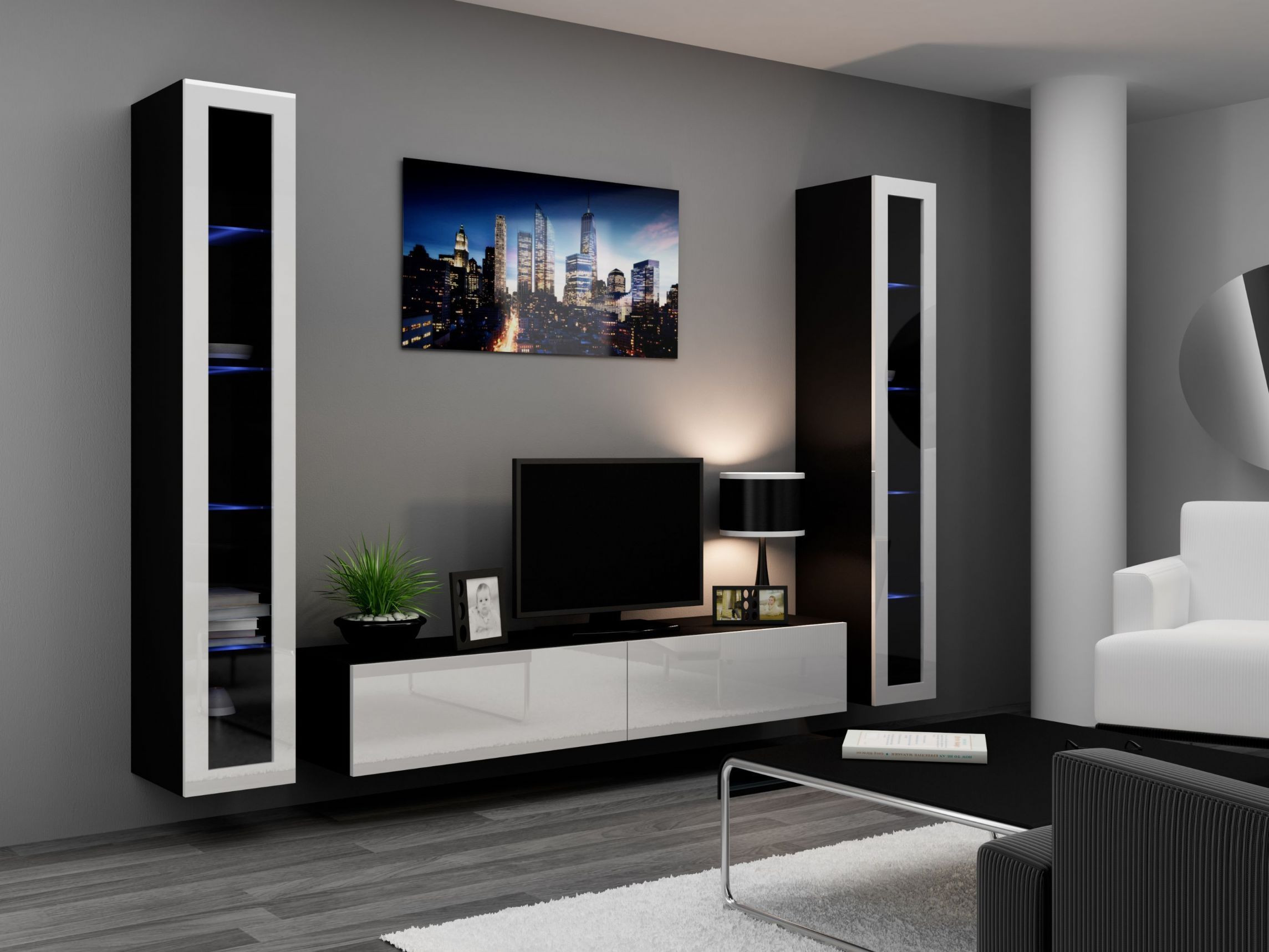 Muebles Para Tv Modernos Innovador Muebles Para Tv Modernos Of Muebles Para Tv Modernos Adorable Decore On Pinterest