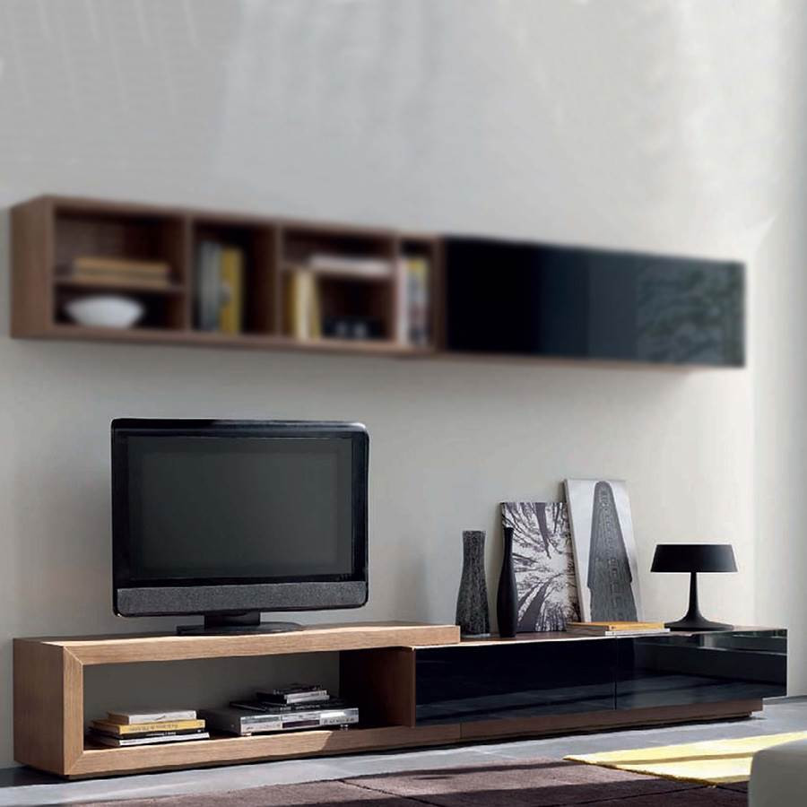 Muebles Para Tv Modernos Lujo Mueble Tv Mistral 280 Mt13 Of Muebles Para Tv Modernos Adorable Decore On Pinterest