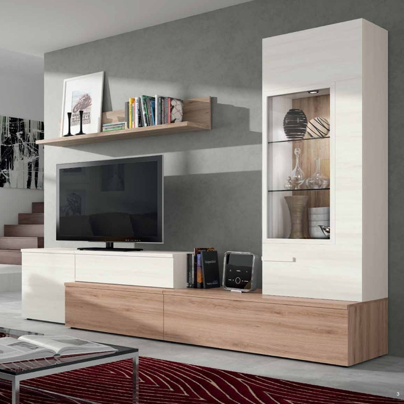 Muebles Modernos Para Latest Mesas Y Sillas With Muebles