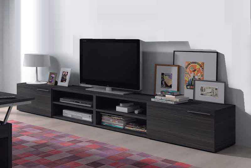 Muebles Para Tv Modernos Lujo Muebles Para Tv En Melamina Modernos Of Muebles Para Tv Modernos Contemporáneo 1000 Ideas About Tv Rack On Pinterest