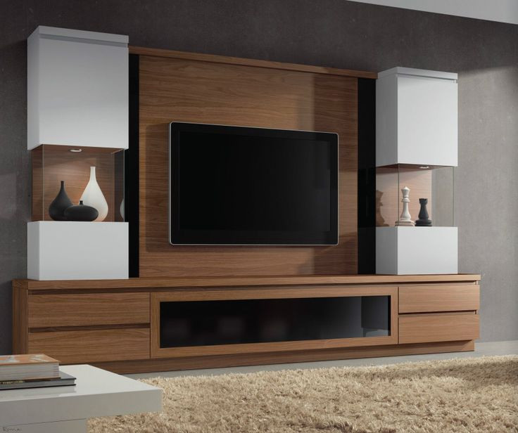 Muebles Para Tv Modernos Magnífica 17 Mejores Ideas sobre Muebles Para Tv Modernos En Of Muebles Para Tv Modernos Magnífica 25 Best Ideas About Lcd Wall Design On Pinterest