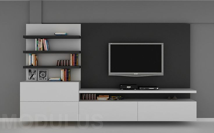 Muebles Para Tv Modernos Magnífica 25 Best Ideas About Lcd Wall Design On Pinterest Of Muebles Para Tv Modernos Impresionante Mueble Tv Moderno Fox En Portobellostreet