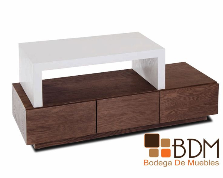 Muebles Para Tv Modernos Magnífico Best 25 Muebles Para Tv Modernos Ideas On Pinterest Of Muebles Para Tv Modernos Magnífico Muebles Tv Modernos Nature Lux