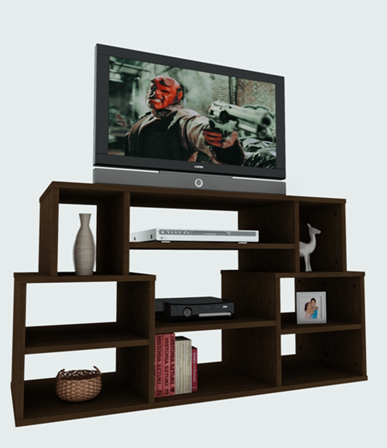 Muebles Para Tv Modernos Magnífico Tv 432 Sistemasrta Free Download Borrow and Of Muebles Para Tv Modernos Magnífico Muebles Tv Modernos Nature Lux