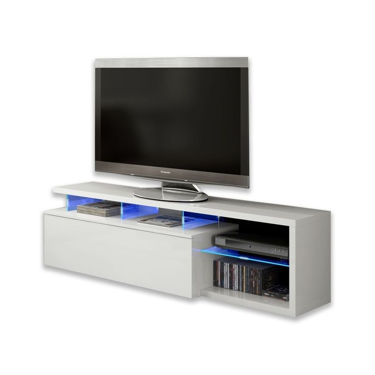 Muebles Para Tv Modernos Perfecto Best 25 Muebles Para Tv Minimalistas Ideas On Pinterest Of Muebles Para Tv Modernos Impresionante Mueble Tv Moderno Fox En Portobellostreet