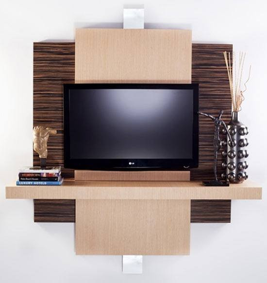 Muebles Para Tv Modernos Perfecto Mueble Esquinero Para La Tv – Cddigi Of Muebles Para Tv Modernos Magnífica 25 Best Ideas About Lcd Wall Design On Pinterest
