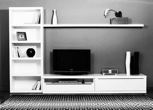 Muebles Para Tv Modernos Perfecto Muebles Para Tv Modernos Bs 9 96 En Mercado Libre Of Muebles Para Tv Modernos Contemporáneo 1000 Ideas About Tv Rack On Pinterest