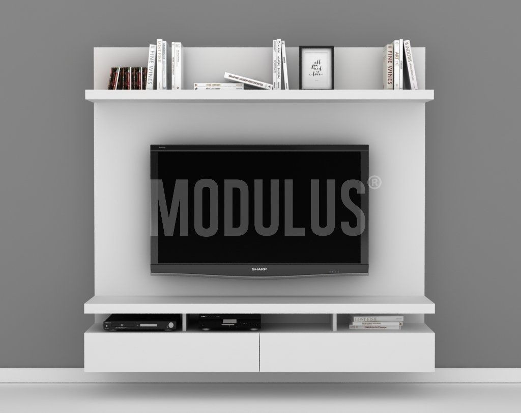 Muebles Para Tv Modernos Perfecto Muebles Para Tv Modernos Of Muebles Para Tv Modernos Adorable Decore On Pinterest