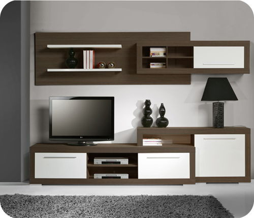 Muebles Para Tv Modernos Perfecto Salas Modernas Con Muebles Tv Espacio De Entretenimiento Of Muebles Para Tv Modernos Adorable Decore On Pinterest