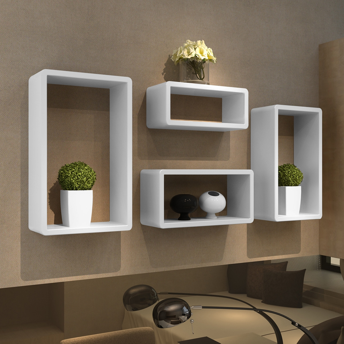 Murales De Pared Ikea Magnífica Outstanding Ikea Box Shelves 13 Best C3 A5 Storage Of Murales De Pared Ikea Único 11 Idées Pour L Application Des Palettes En Bois Dans Le
