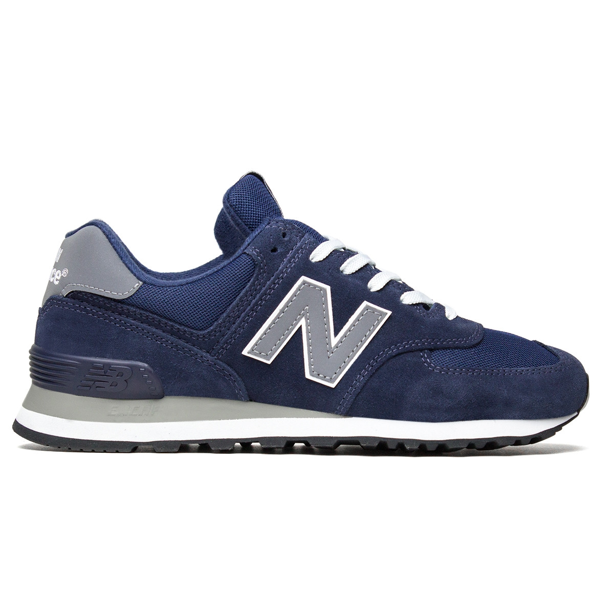 New Balance 420 Azul Brillante New Balance 574 Azul Of 47  Impresionante New Balance 420 Azul