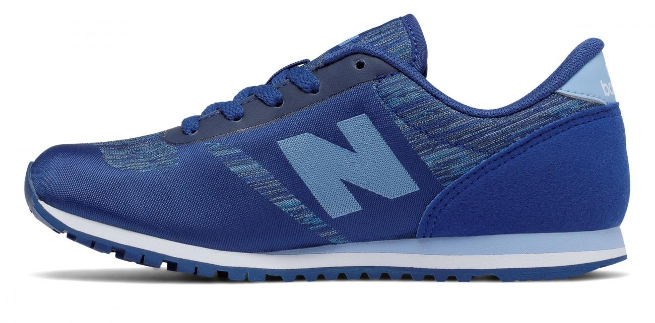 New Balance 420 Azul Fresco New Balance Azul – 420 Niño Cadet Blue Navy White Of 47  Impresionante New Balance 420 Azul