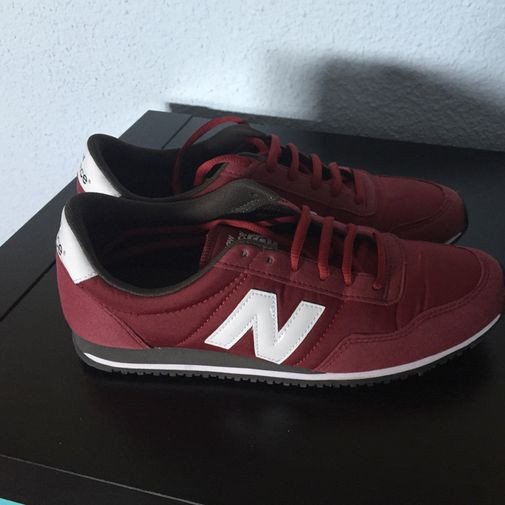 gxs629jg Discount New Balance Burdeos 396