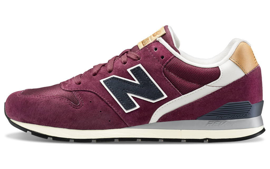 New Balance Burdeos Mujer Adorable New Balance Burdeos Of New Balance Burdeos Mujer Impresionante New Balance U410 Mujer Burdeos Tabletsbaratitas