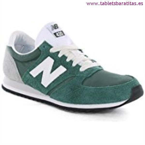 New Balance Burdeos Mujer Contemporáneo New Balance U420 Burdeos Mujer Tabletsbaratitas Of New Balance Burdeos Mujer Increíble Zapatillas Running Mujer New Balance Wl373 W Calzado