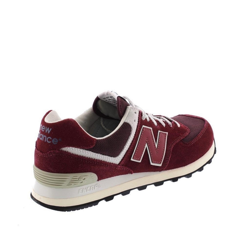 urksp4np Cheap New Balance Marrones Hombre