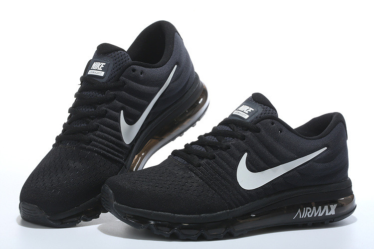 Nike Air Max 2017 atractivo Nike Air Max 2017 004 On Sale for Cheap wholesale From China Of 50  Arriba Nike Air Max 2017