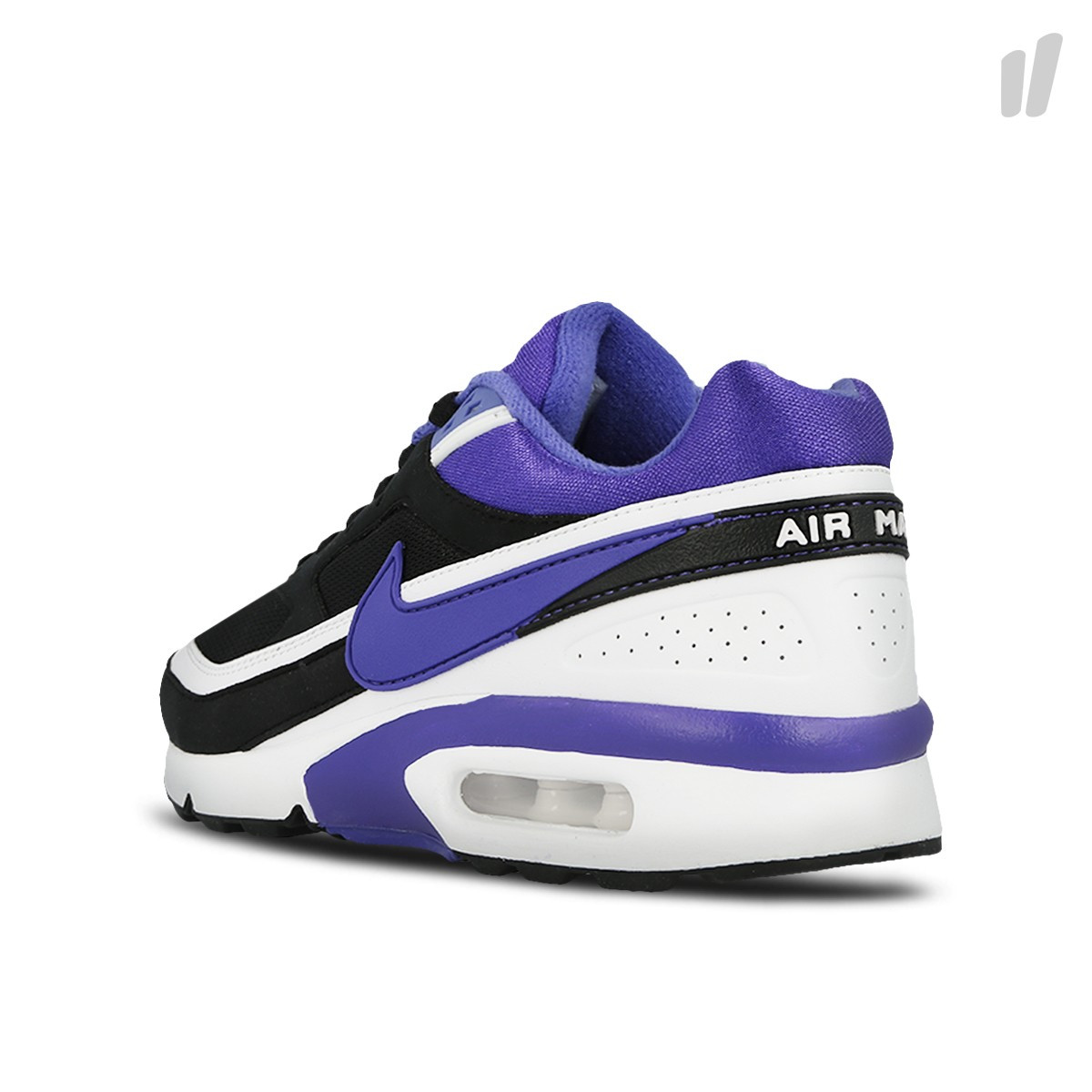 Nike Air Max Classic Innovador Nike Air Max Classic Bw Og 051 Overkill Of 40  Magnífico Nike Air Max Classic