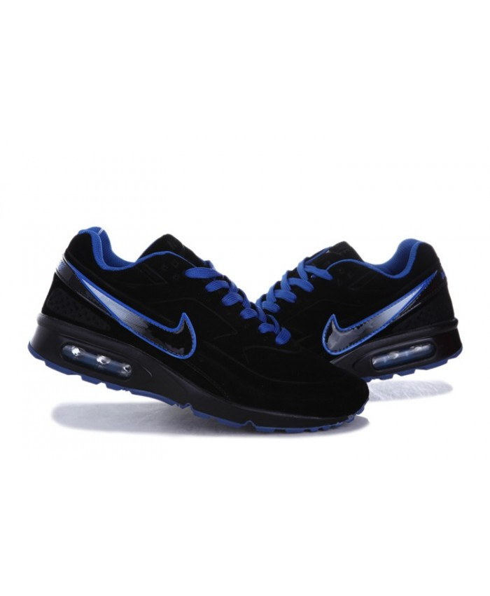 Nike Air Max Classic Maravilloso Great Deals Nike Air Max Classic Bw Mens Shoes Outlet Of 40  Magnífico Nike Air Max Classic