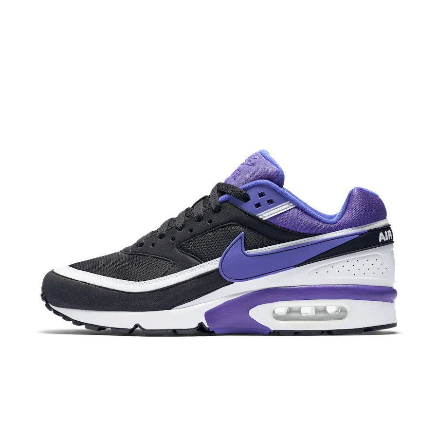 Nike Air Max Classic Único the Nike Air Max Classic Bw Returns with A New Twist Of 40  Magnífico Nike Air Max Classic
