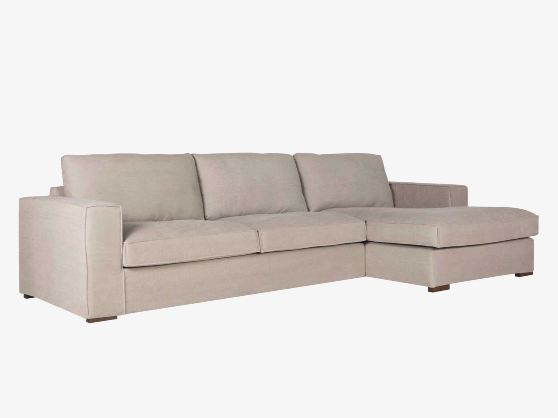 Oferta sofa Chaise Longue Adorable La Mayora Increble sofa Chaise Longue Erta Acerca De Of 41  Encantador Oferta sofa Chaise Longue