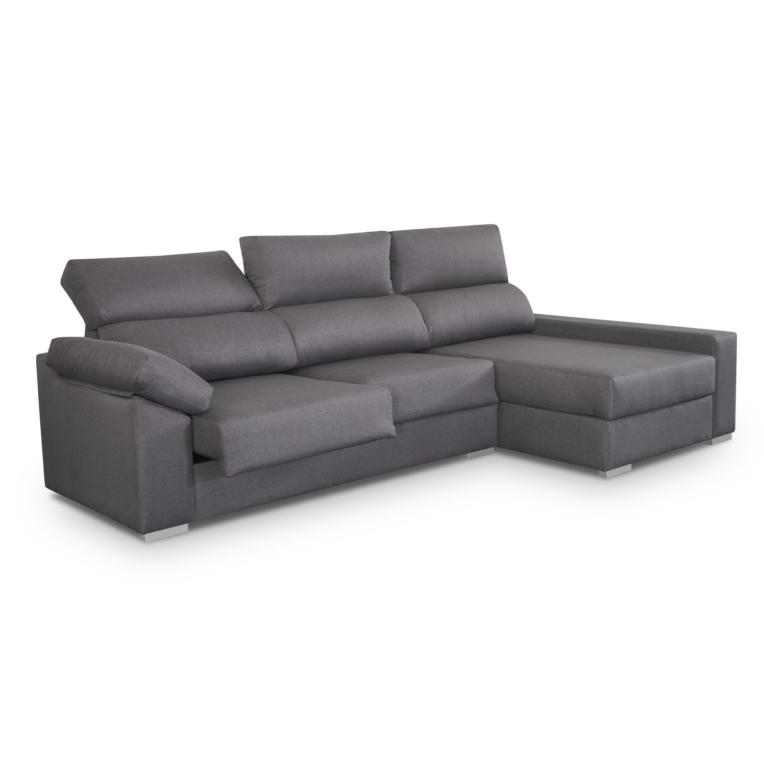 Oferta sofa Chaise Longue Arriba Erta sofa Chaise Longue Of 41  Encantador Oferta sofa Chaise Longue