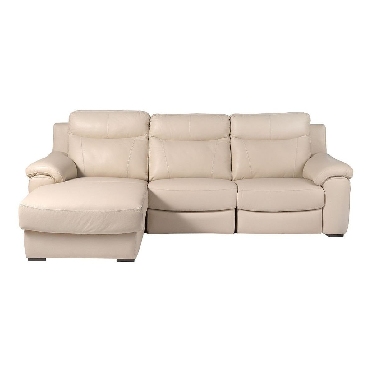 Oferta sofa Chaise Longue Fresco sofás Chaise Longue El Corte Inglés Of 41  Encantador Oferta sofa Chaise Longue
