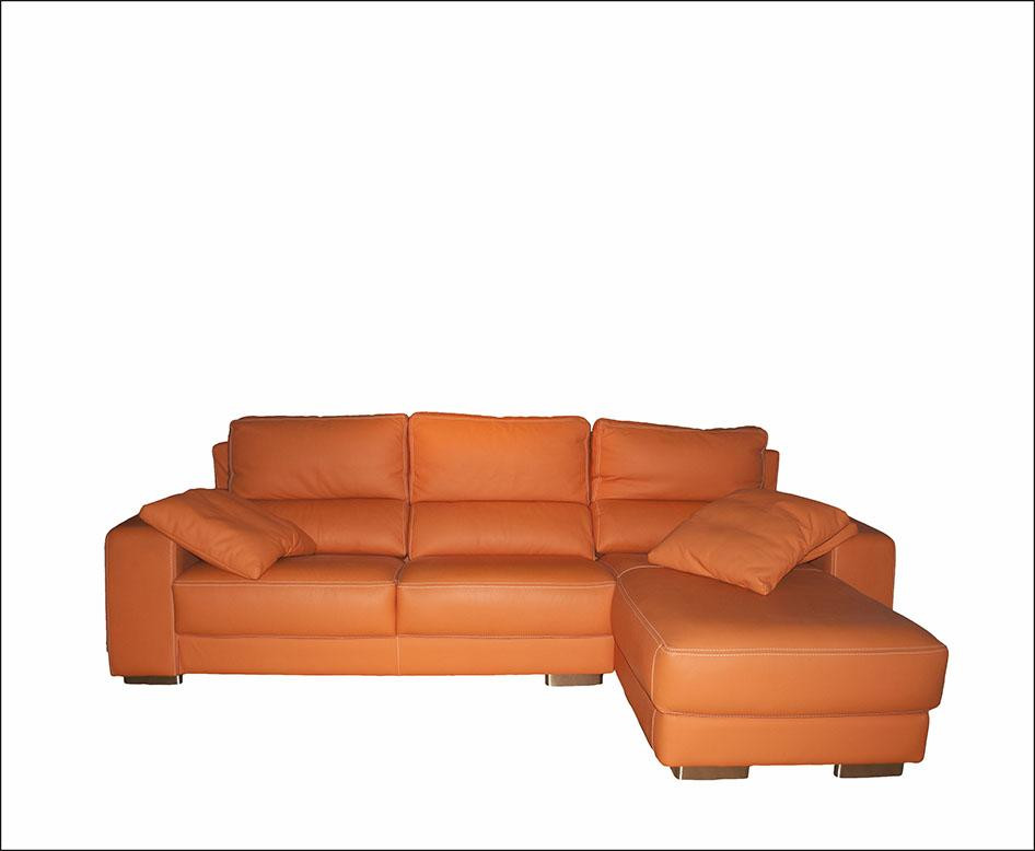 Oferta sofa Chaise Longue Impresionante sofá Chaise Longue Of 41  Encantador Oferta sofa Chaise Longue