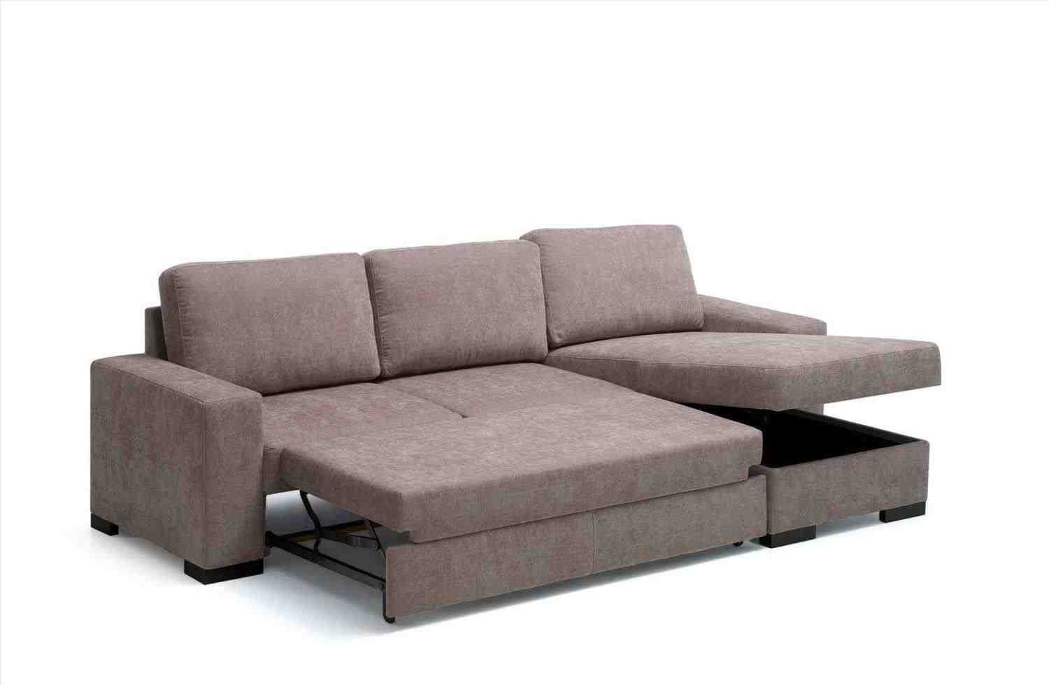 sofa chaise longue oferta barcelona