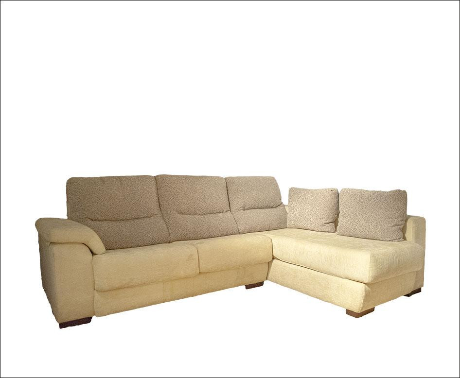 Oferta sofa Chaise Longue Lujo sofá Chaise Longue Of 41  Encantador Oferta sofa Chaise Longue