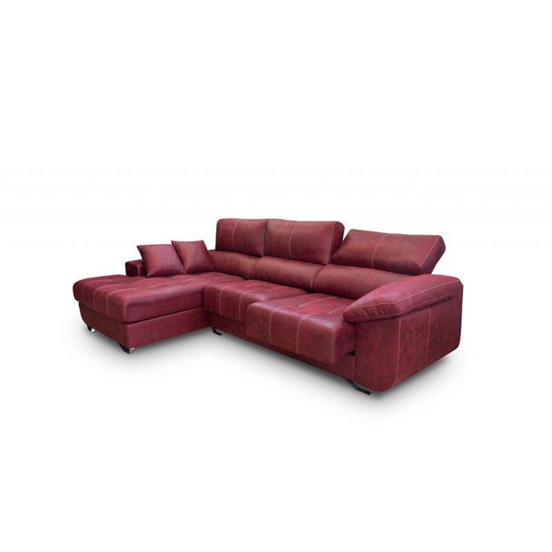 Oferta sofa Chaise Longue Mejor sofá Chaise Longue Hecate Gran Calidad De Erta Of 41  Encantador Oferta sofa Chaise Longue
