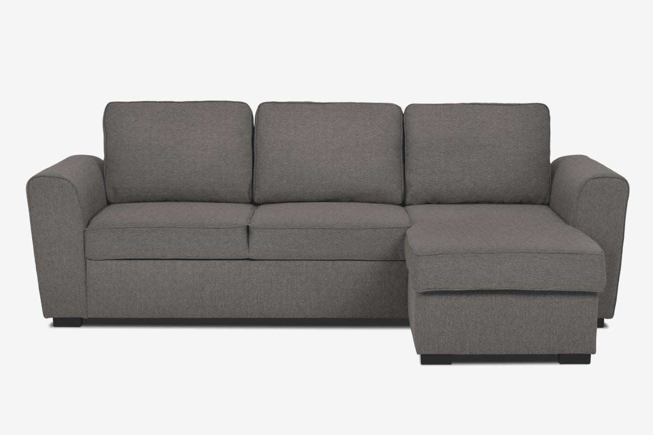hermosa sofa cama chaise longue conforama 9