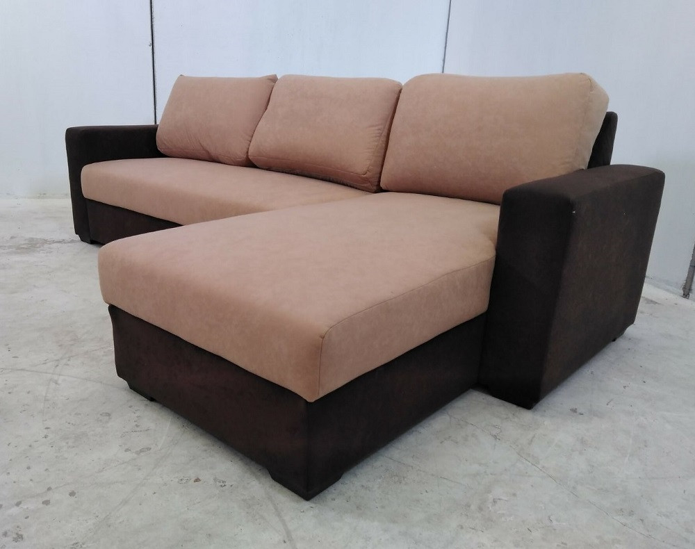 Oferta sofa Chaise Longue Perfecto sofa Chaise Longue Rafael Don Baraton Tienda Online Of 41  Encantador Oferta sofa Chaise Longue