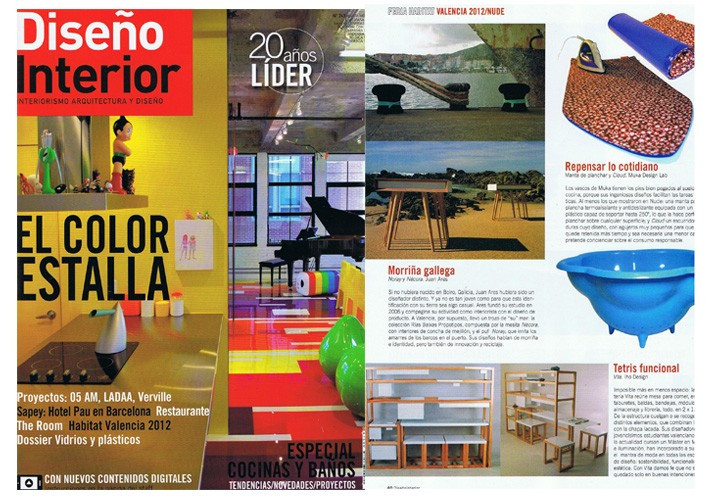 "Paginas De Decoracion De Interiores Contemporáneo Revista ""diseÑo Interior"" Of 48  Mejor Paginas De Decoracion De Interiores"
