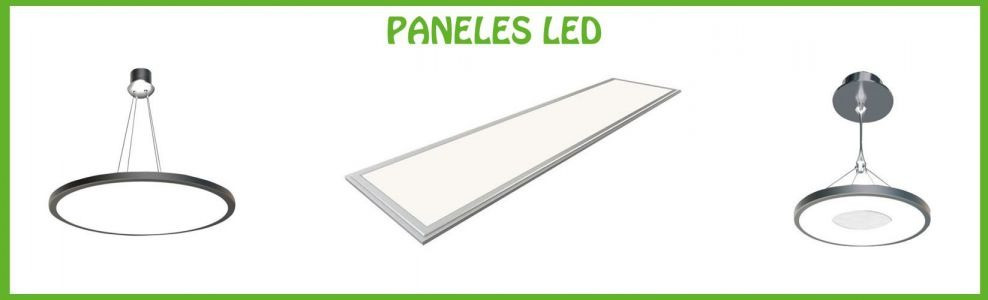 Paneles Led De Superficie Nuevo Paneles Led Beldeus Iluminación Led Energia Renovable Y Of 31  Adorable Paneles Led De Superficie