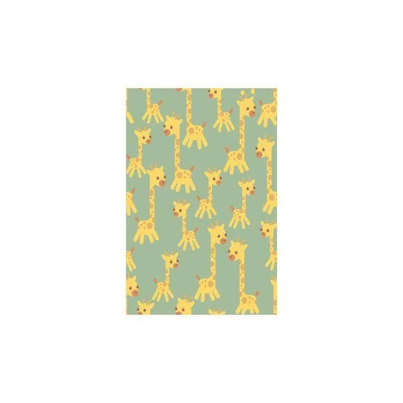 Papel Para Pared Infantil Increíble Papel De Parede Infantil Girafas Of 48  Increíble Papel Para Pared Infantil