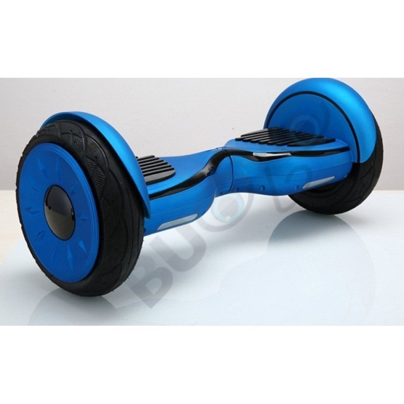 Patinete Electrico Con Bluetooth Adorable Patinete Electrico Bluetooth De 10 Pulgadas Azul Of 31  Impresionante Patinete Electrico Con Bluetooth