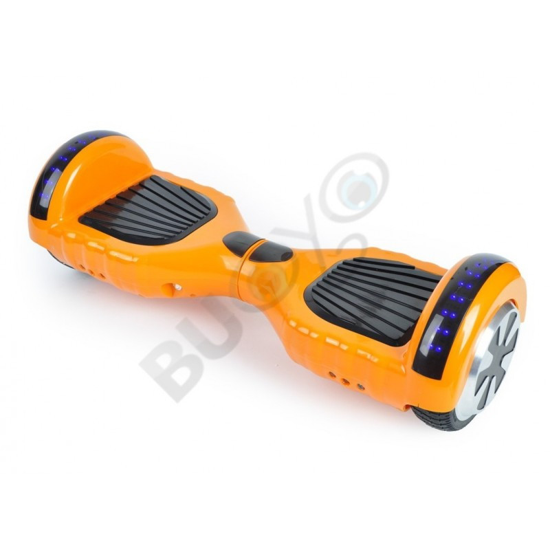 Patinete Electrico Con Bluetooth atractivo Patinete Electrico Bluetooth De 6 5 Pulgadas Dorado Of 31  Impresionante Patinete Electrico Con Bluetooth