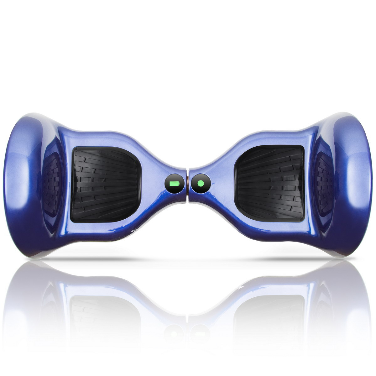 "Patinete Electrico Con Bluetooth Gran Patinete Electrico 10"" Motor 2x500w Con Bluetooth Of 31  Impresionante Patinete Electrico Con Bluetooth"